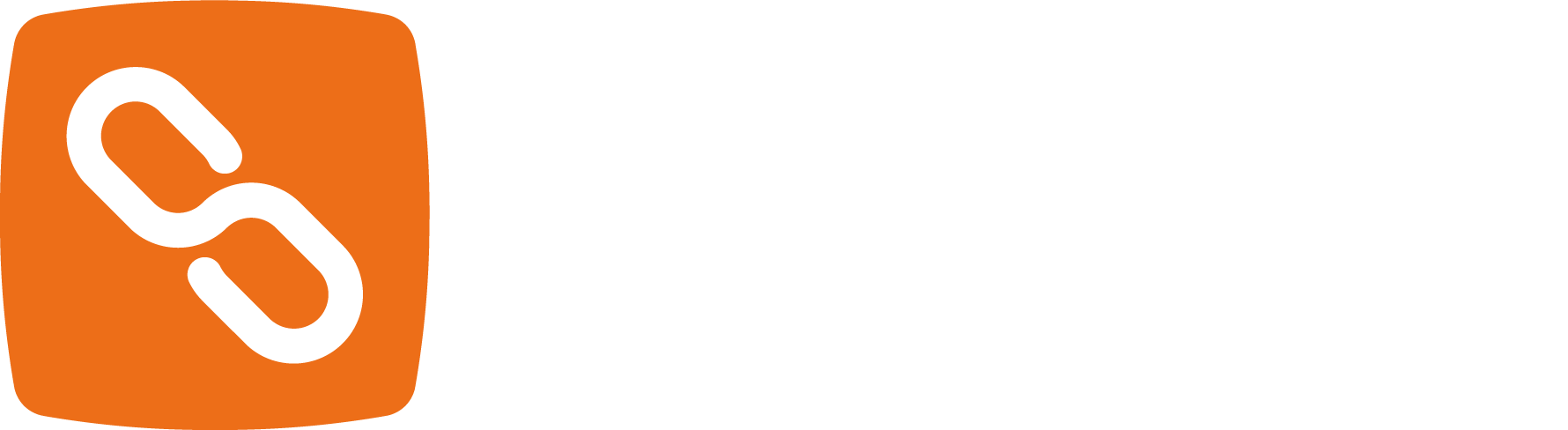 Schakel Marketeers